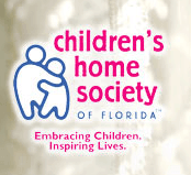 ChildrenHomeSociety