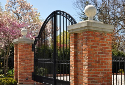 Gated Communities in Gainesville FL