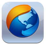 Mercury_Web_Browser_Pro