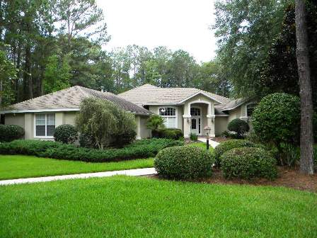 new listing luxury home for sale in gainesville fl