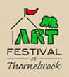 Art_Festival_at_Thornebrook