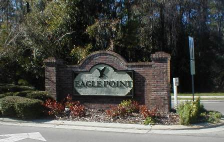 Gainesville Homes for Sale in Eagle Point