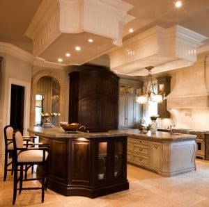 Luxury Homes in Gainesville FL