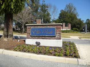 Ellis Park Homes For Sale In Gainesville FL