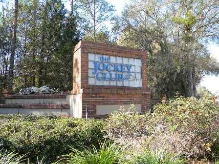 The Jockey Club Neighborhood Homes for Sale - Gainesville FL