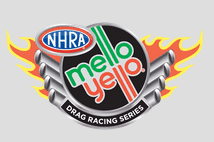 NHRA_Gatornationals_2013