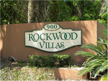 Rockwood Villas - Condos for Sale in Gainesville FL