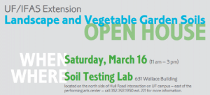 Soil_Test_Lab_Flyer