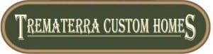 Trematerra Custom Homes Inc.
