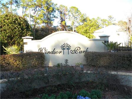 Windsor Terrace Apartments Gainesville Fl