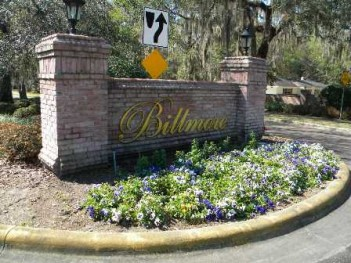 Biltmore Homes For Sale