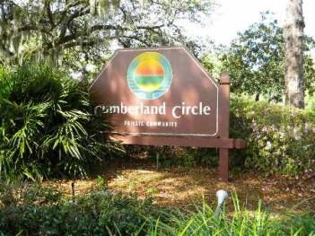 Cumberland Circle Condos For Sale