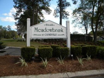 Meadowbrook Homes For Sale