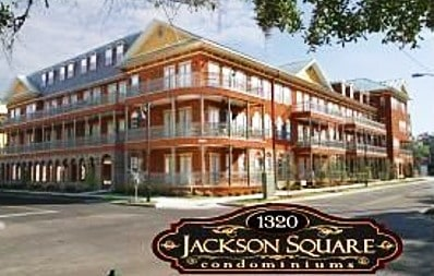 Jackson Square Condos For Sale