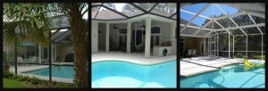 Pool Homes in Gainesville FL