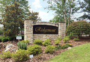 Ridgemont Homes For Sale