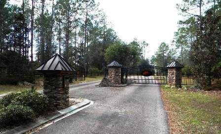 Wyndsong Manor