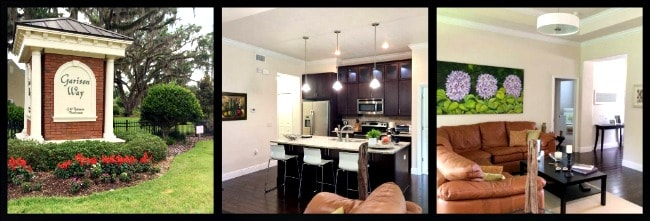 Price Reduction On Garison Way Home For Sale