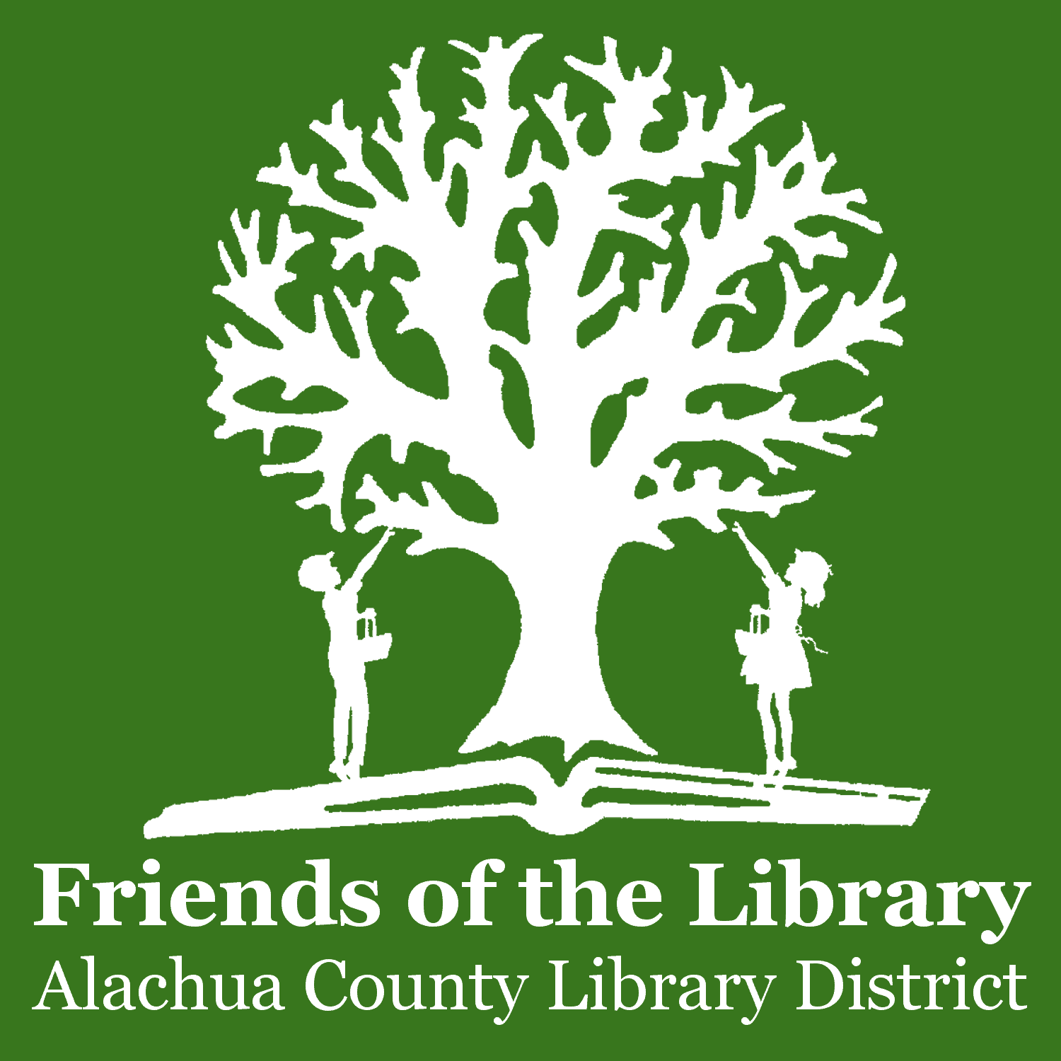 Friends Of The Library Book Sale Spring 2016 Gainesville Real Estate Homes For Sale In