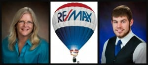 Contact The Bohn Team Gainesville FL REMAX