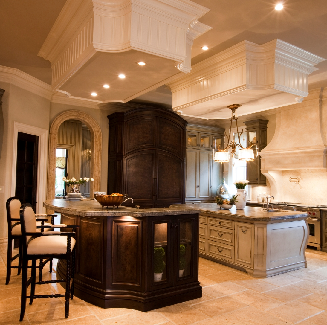 Find House: Luxury Home Search