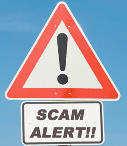 craigslist scams Archives - Gainesville FL Real Estate & Homes