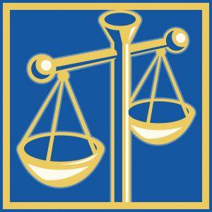 Attorney - Real Estate Service