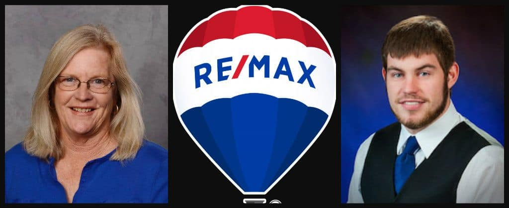 The Bohn Team - REMAX Professionals