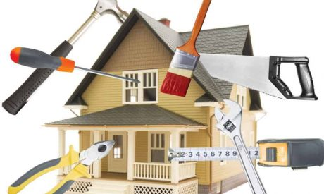 Improve Your Homes Value