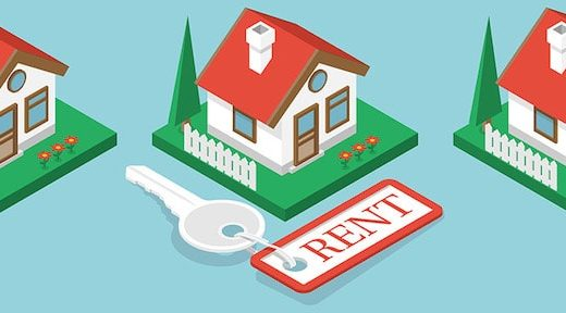 Are Investment Rentals Right for You