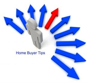 Avoid Buying A For Sale By Owner