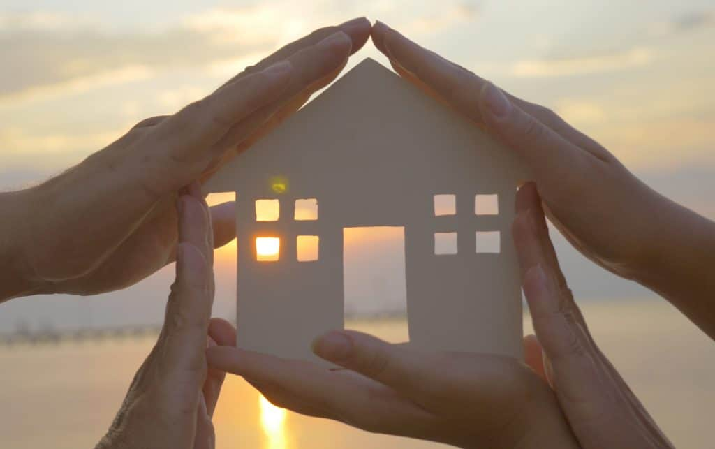 Explaining Why Real Estate Services are Essential