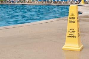 Pool Service Vendors