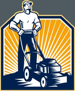 Lawn Care Service in Gainesville FL