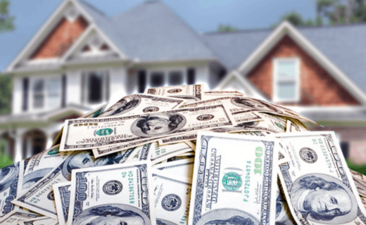 Sellers Capitalizing On All-Time High Prices