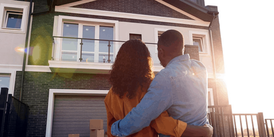 Summer is always one of the most popular seasons for real estate. But if you're planning on buying a home this summer, there are a few things you'll want to keep in mind. A recent video from realtor.com outlined tips buyers need to know if they're planning to buy a home this summer—one of the most competitive real estate seasons in recent history—including: There are fewer choices—and higher competition. Inventory is at an all-time low in markets across the country. That means there will be fewer homes to choose from—and higher competition for the choices that are available. Flexibility is a must. With low inventory and high demand, you may have to be flexible with the conditions of your home purchase—for example, by allowing sellers to stay in the home for a month or two after closing in order for them to secure a new property. Make the first offer your best offer. Most sellers are getting multiple offers on their home. So if you're going to make an offer, make sure to put your best foot forward—and make your initial offer as high as you're willing to go. The Takeaway: Bottom line? If you want to buy a home this summer, you need to be prepared for what's happening in the market—and these tips will help you position yourself in a way that will increase your chances of successfully finding and buying a home.