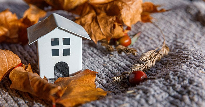 Fall Real Estate Market Expected to Be More Buyer Friendly